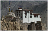 lamayuru monastery, aryan valley tour with rafting, travel leh ladakh, ladakh tours, ladakh tourism, leh ladakh tourism, hotels in ladakh, ladakh tour packages