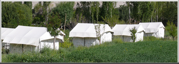 outdoor campings, outdoor campings in ladakh, travel leh ladakh, ladakh tours, leh ladakh tour, tourism in ladakh