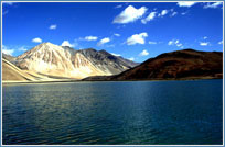 pangon lake, ladakh lake tours, travel leh ladakh, ladakh tours, ladakh tourism, leh ladakh tourism, hotels in ladakh, ladakh tour packages