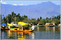 houseboat srinagar, leh srinagar tour, travel leh ladakh, ladakh tours, ladakh tourism, leh ladakh tourism, hotels in ladakh, ladakh tour packages