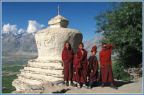 zanskar, indus valley tour, travel leh ladakh, ladakh tours, ladakh tourism, leh ladakh tourism, hotels in ladakh, ladakh tour packages